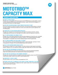 motorola applications catalogue